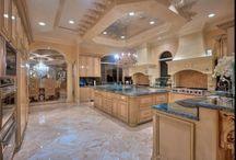 Home ~ Kitchens