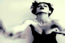 ♬ musique ♬ / by Chelsea Keaton