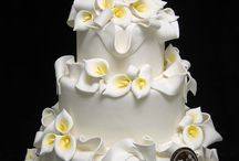 Beautiful cakes / Cakes