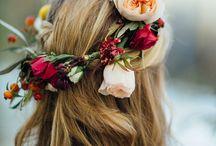 Floral days