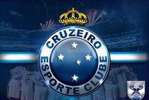 Cruzeiro Cabulosoo