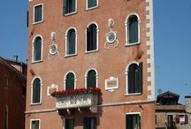 Venezia / A magic city!