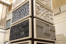 CREATIVE Thin Stone Veneer Options / This board contains photos of thin stone veneer options that we have been inspired by. The colour, style, and pattern of the stone is cutting edge, and the outcomes they create are value adding to any home!