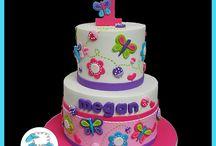 torta pdz compl bimbi
