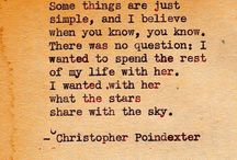 Christopher P