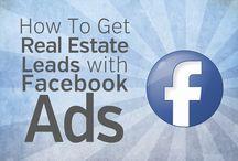 Facebook for Real Estate
