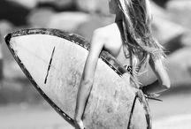 Surf series.