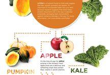 Nutrition for Eye Health