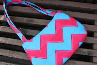 DIY Bags & Purses / by Ruth Clark