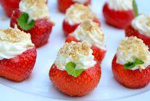 Cooking ideas / recipes, yummy food, healthy food,