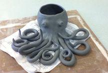 Octopussen