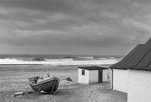 Black and White photos / photos