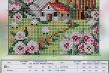 Kalendáre a ročné obdobia