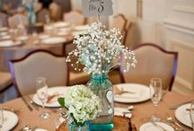 Floral Architecture / Ocala's premier event only florist. Specializing in weddings, parties and corporate events. Over 30 yrs of industry experience. Mary Beth Weaver 352.274.0094 http://floral-architecture.com https://www.facebook.com/FloralArchitectureOcala/timeline