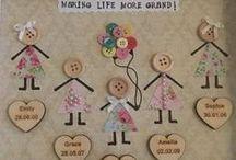 Grandchildren gift ideas