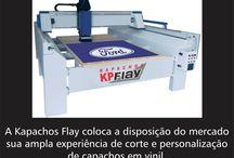 KAPACHOS FLAY / FABRICA DE TAPETES PERSONALIZADO  KAPACHOS FLAY CONTATO - COMERCIAL@KAPACHOSFLAY.COM.BR 55 85 32328539