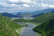 Albania  - podróże po bezdrożach  / Najpiękniejsze miejsca w Albanii, które warto zobaczyć w podróży. Wszystko co warto o Albanii wiedzieć przed wyjazdem i co warto ze sobą zabrać!  Podróżuj po bezdrożach!