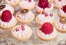 Marie Antoinette Birthday