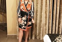 STYLE/ Louise O Connell