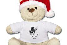 WINTER & WEIHNACHTEN / Kleine Geschenke zur Advents- und Weihnachtszeit! Schöne Winterlandschaften, märchenhafte Stimmungen!