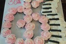 idea dolci e torte
