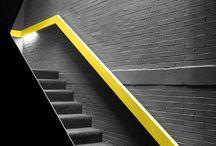 계단화장벽