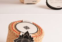 PACKAGNG DESIGN