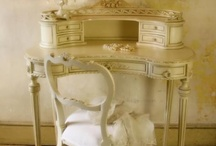 Dreamy Home / Beautiful Decor ideas for your home,