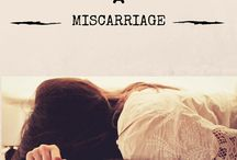 Miscarriage coping 10/16/16