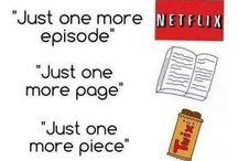 Jokes that are true