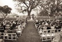 ranch weddings, santa margarita ca., ranch, photo ideas / by Allyson Magda