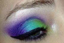 Makeup I've Done / by Lauren Mack