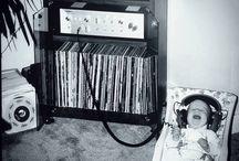 Just Vinyl