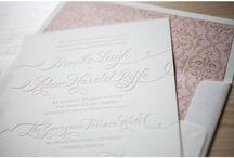 Wedding / Wedding ideas, dresses, flowers, make up, decorations etc