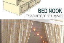 tween bedroom ideas and accsessoriesfor rooms