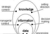Opiskelu / Opintoihin liittyviä kuvia.