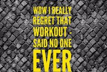 Fitness Lodge Quotes