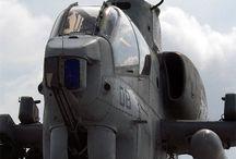 military air defense