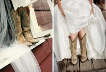 Wedding that i wantt< 3