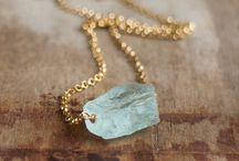Abiza Jewellery / Abiza Jewellery Products