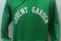 #Savage #London #Hoodies, #Swearshirts / Zip hoodies, Vintage hoodies, Sweatshirts - Savage London Design.