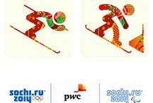 PwC & Sochi 2014