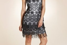 Women's Dresses / by M&S