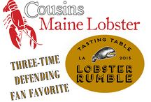 cousins live maine lobster