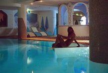 Hotel Centri Benessere Trentino