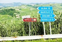 Italy / Vacation 2013
