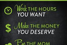 It Works Independent Distributor | Sell Body Wraps / As an It Works Independent Distributor you can buy back your own time! Live life on your terms, and help people at the same time! Sell body wraps and SO MUCH MORE as an It Works Distributor! Change your life!