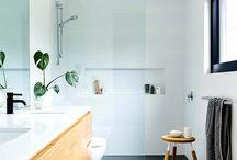 Springville Bathroom