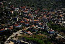 Gornje Selo, Šolta