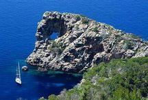 Mallorca ( Spain )